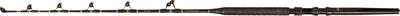 Fin-Nor Marquesa Drift TR/RG. 30/50