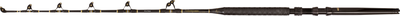 Fin-Nor Marquesa Drift TR/RG. 50/80
