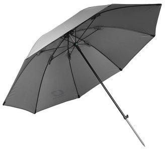 Cresta Pole Umbrella