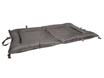 Carp-Secure Unhooking Mat