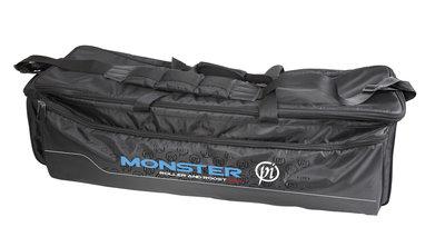 Preston Monster Roller & Roost Bag