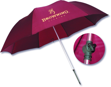 paraplu. browning